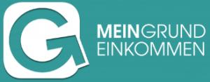 logo_MeinGrundeinkommen